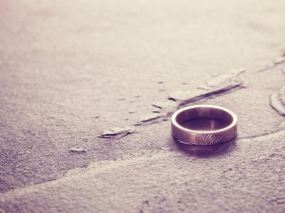 divorce financial planning
