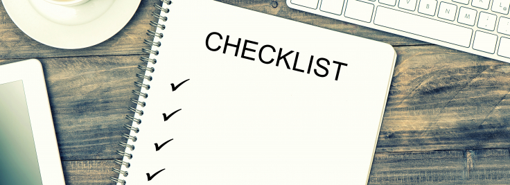post divorce checklist chisholm financial planning and investments